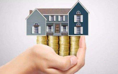 写字楼租金指数对全国重点城市主要商圈写字楼租赁样本的调查数据
