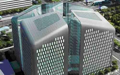 环球财讯中心