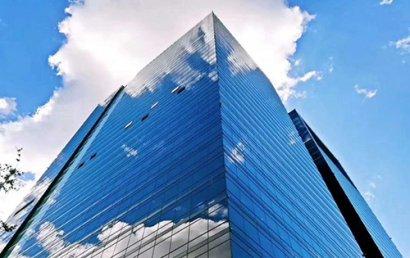 北京ifc大厦写字楼线上租赁开启