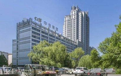 正东国际大厦