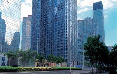 2020三季度业内对未来北京写字楼租赁市场走势预期乐观