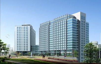 京师科技大厦