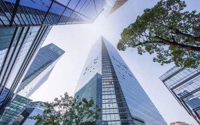 新未来融入新格局:推动商业地产高质量发展