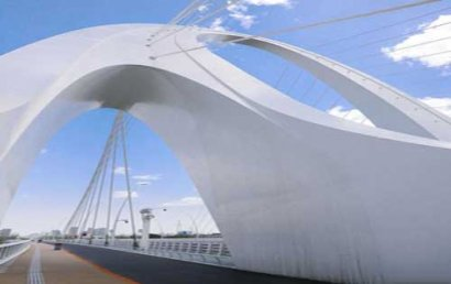 北京将在首钢园建设约16万平方米的科幻产业特色园区