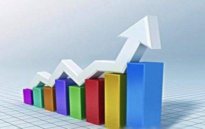 三季度深圳写字楼和零售市场稳步复苏