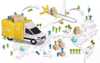 金融、实业、专业服务业、高新科技业,成为当下写字楼租赁市场的四大主力行业租户