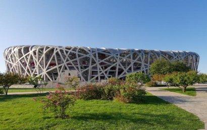 """核心区高租金及非核心区交通条件的改善成为北京写字楼市场""""去中心化""""的两大推手"""