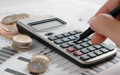 企业租赁办公室如何签合同更节税?