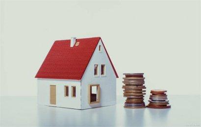 租赁写字楼如何评估租金和办公环境?